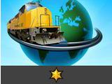 Pixel Freight III Achievements