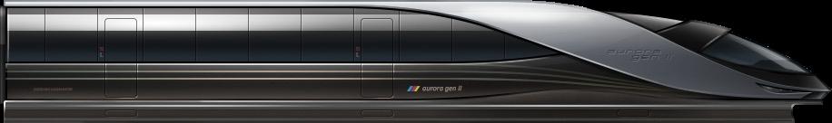 Aurora NG