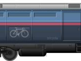 Bike Transporter