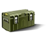 Diesel Box (High Risk)