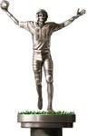 Jerry Rice Statue.png