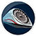 Logo Hyperloop Hype.png