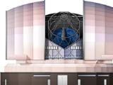 Ruimte Observatorium