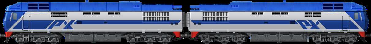 2TE70