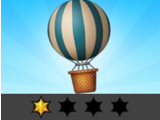 Special Achievements (Subsection)