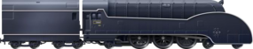C5520 Blackstream.png