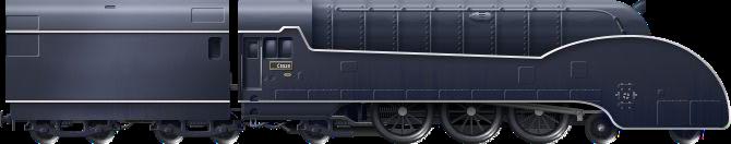 C5520 Blackstream