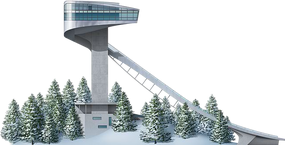 Ski Jumping stadium.png