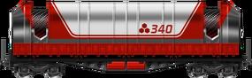 ACS Carbon.png