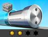 Achievement Neodymium Transport II