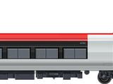 N'EX E259