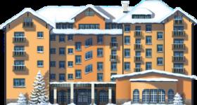 Alpine Resort Hotel.png