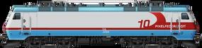 Class EA Azmath10.png
