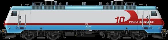 Class EA Azmath10