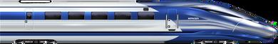 Hitachi AT400.png