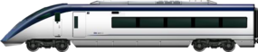 Keisei AE Tail.png