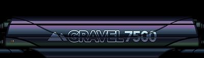 Crow Gravel