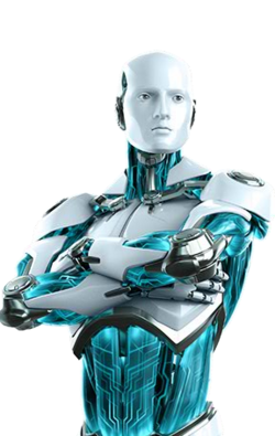 Portrait full ESET Android (2016).png