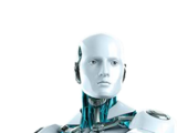 ESET Android (2016)