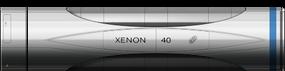 Spirit Xenon.png