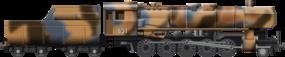 Kriegslokomotive.png