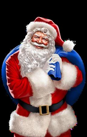 Santa (2015)