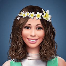 Profile Spring Wilma (2020)