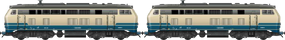 DB Class 218 Double.png