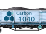 Siberian Carbon