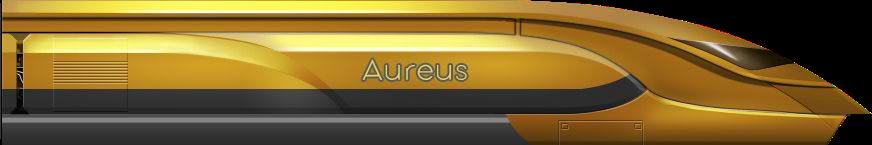 Aureus (U)