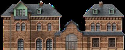Brick Workshop