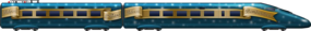 Bombardier Advent.png