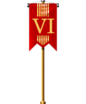 Christmas Flag VI.png