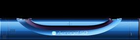 Nebulae Aerogel.png
