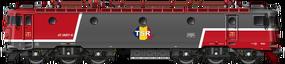 CFR Class 474.png