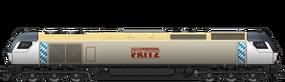 Fritz Euro Mk.png