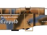 Leopold K5