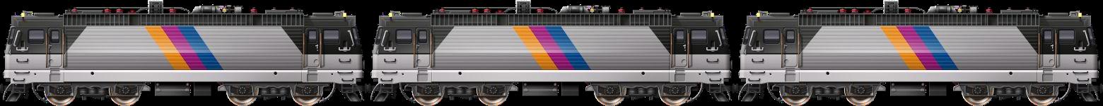 ALP-44 Triple