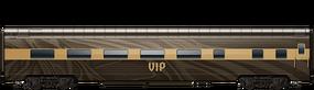 Rogue VIP.png
