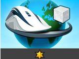 Pixel Freight IV Achievements