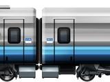 Bluebird Express I