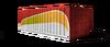 Reknar Box