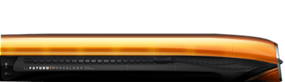 Futuro Hyperloop.png