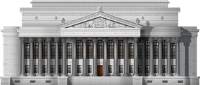 National Archives.png