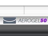 Paragon Aerogel