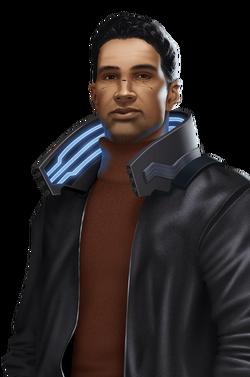 Portrait full Roy (2021).png