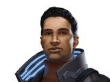 Roy (2021)