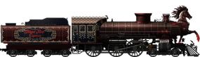 Blood Red Express.png