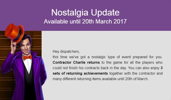Anouncement Nostalgia (2017).png