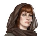 Adventurer Lara (2020)
